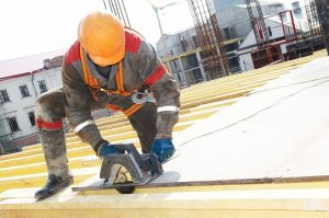Mistakes to avoid before choosing construction materials
