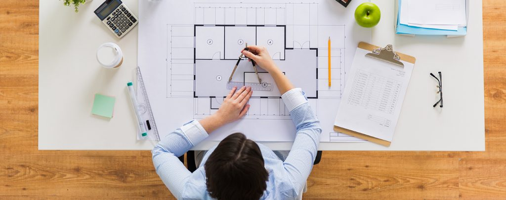Why should you hire an architect?