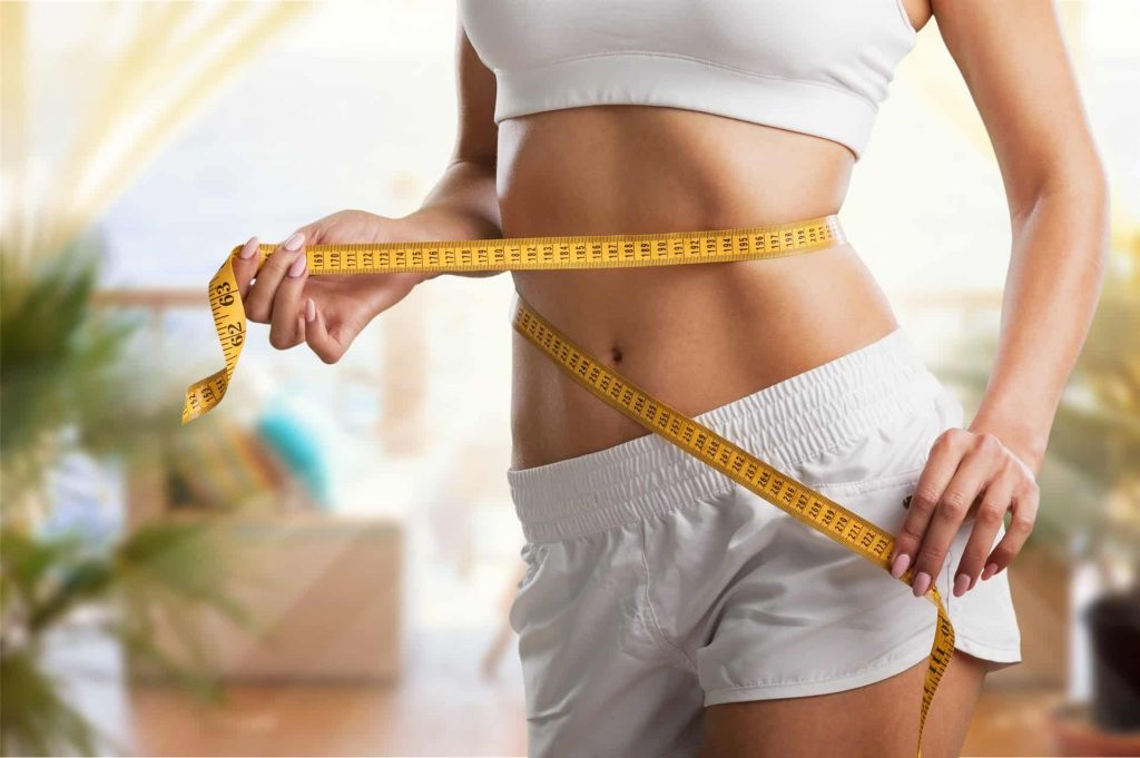Finding innovative ways to reduce fat