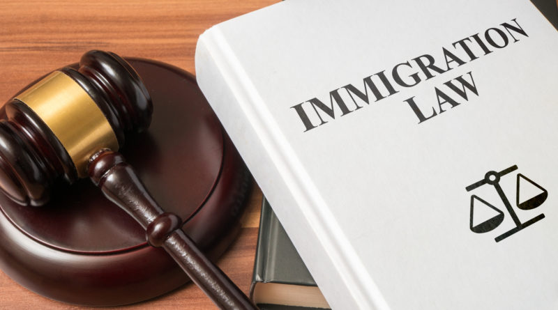 How to hire an immigration consultant