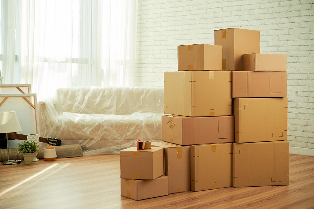 Things to know before hiring professional packers